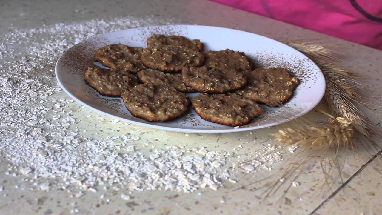 Вкусные и полезные рецепты из овсянки. Правильное питание