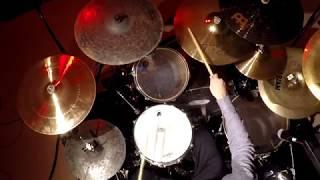 Nick Acker - Improv Monday #13