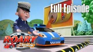 Video Roary the Racing Car - Law & Order download MP3, 3GP, MP4, WEBM, AVI, FLV Maret 2018
