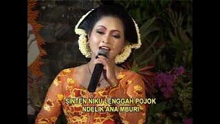 Download Resepsi - Tatik