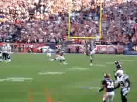 Chargers Broncos Last Play