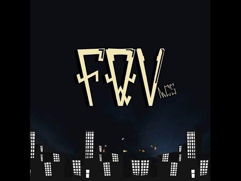 FQV MC's - Não Vai Dar Certo