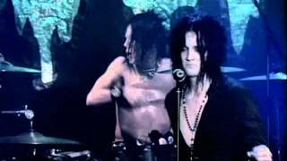 The 69 Eyes - Helsinki Vampires Live At Tavastia DVD