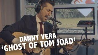 Danny Vera -