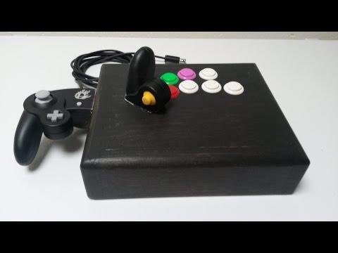 Genesis 4 Hitbox Legality Smashbros