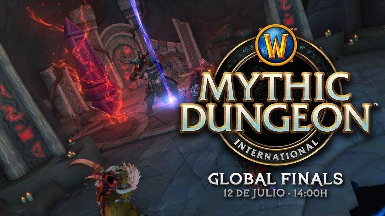 🔴 MDI - Final Global - Dia 3