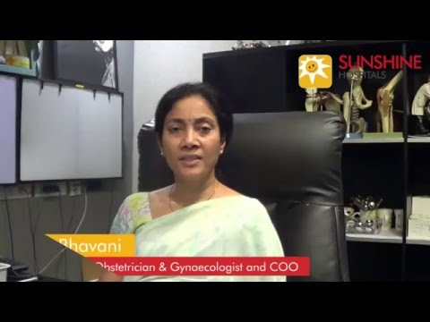 Dr.A Bhavani, has an important message to share with you this International Women