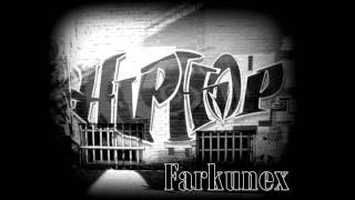 FL Studio hip hop instrumental rap podkład