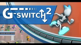 G Switch 3 Full Gameplay Walkthrough