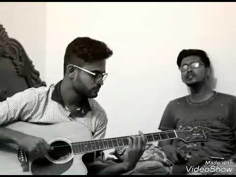 Ele chupi chupi- Armaan Malik Cover
