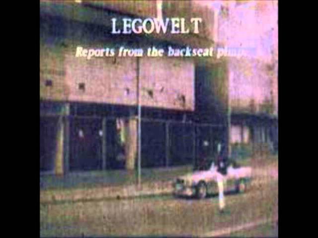 legowelt-just-a-touch-keltic619