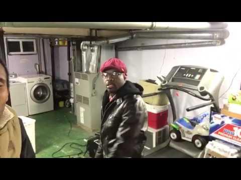 Viral rap creole Video
