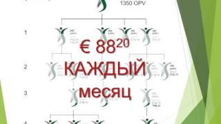 Программа Автодоставка компании Stemtech(http://стемтех.рф/programma-avtodostavka Подробно о программе