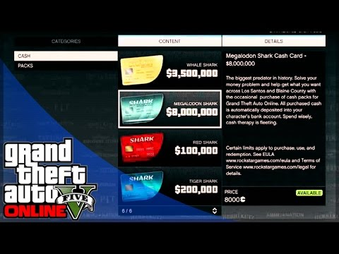 gta 5 cash card xbox one kaufen