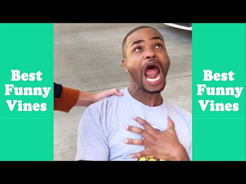 Funny King Bach Compilation 2020 (W/Titles) Best King Bach Vine Videos 2020