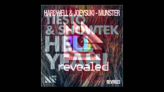 Hardwell vs Tiesto Mix 2013