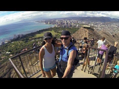 hawaiian-vacation-2013