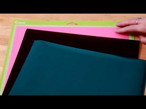 HSN | Cricut |  Cutting Mats