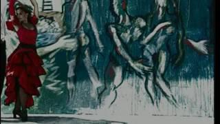 bora ztoprak akdenz geceler official video