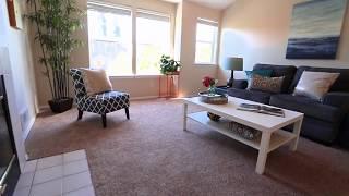 Real Estate Video Walkthrough