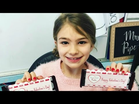 Jamie Lynn Spears Talks Daughter's Accident from YouTube · Duration:  56 seconds