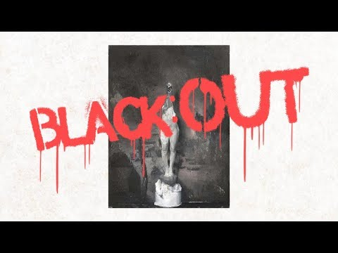 DJ Noize - black:OUT 2  Hip Hop R&B Rap Dancehall Songs  Urban Club Mix 2016   Mixtape  Remix