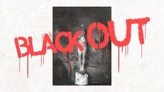 Baixar DJ Noize - black:OUT 2 |Hip Hop R&B Rap Dancehall Songs |Urban Club Mix 2016 | Mixtape |Remix