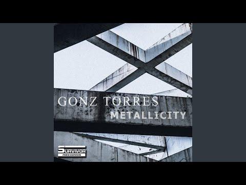 Metallicity (Original Mix)