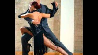 Angel Villoldo : El Choclo Tango for Orchestra - Stanley Black and His Orchestra
