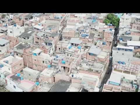 fantÁstico-polícia-usa-drone-com-câmera-espiã-para-prender-chefe-do-jacarezinho-rio-28012018