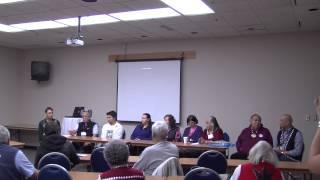 2013 (10.a.2) — Tlingit Immersion Camps