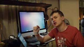 Опыт эксплуатации IOS 11