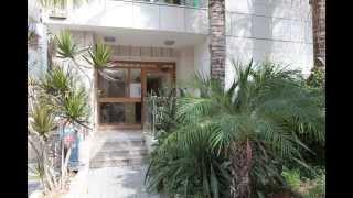 Аренда квартир в Тель Авиве . Хесс 25. апартаменты в Тель Авиве.(http://vtelaviv.ru/ Комфортабельная красивая квартира из трех комнат ( 2 спальни ) с большим балконом с красивым видо..., 2014-02-25T14:54:16.000Z)