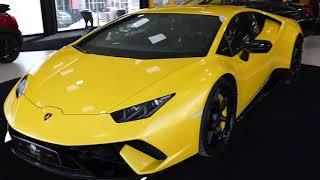 Rent Car DELUXE -