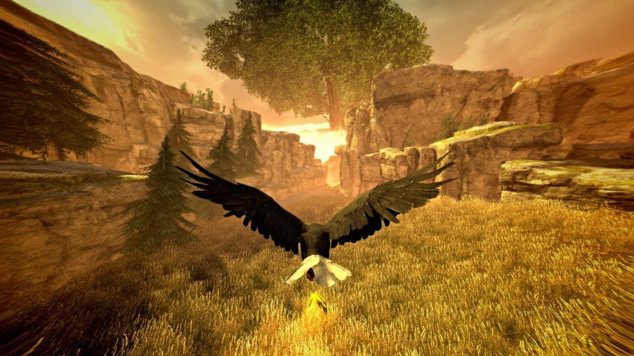 London Desktop Wallpaper Hd Assassin S Creed 3 Eagle Flight Gameplay Walkthrough Pc