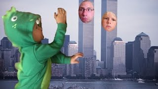 au secours un monstre monsters ate my metropolis