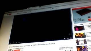 (Видео клип) нападение morro лего ниндзя го 5 сезон 1 эпизод