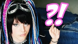 25 Things You DIDN'T Know About Me!