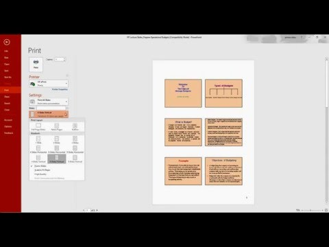 how-to-print-multiple-powerpoint-slides-in-one-page