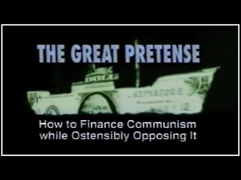 Great Pretense (1969)