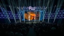 Affiliate World Asia 2017
