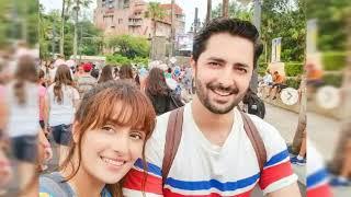 Cutie couple danish ayiza vm💕💕💕💕💕💕💕