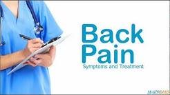 hqdefault - Back Pain Tiredness Symptoms