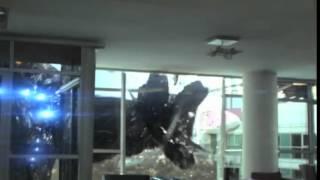 SKYLINE (Скайлайн) - трейлер, анонс, промо.mov