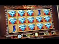New Games Alert 🚨 at Kickapoo Lucky Eagle Casino - YouTube