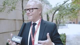 Video Patrimonia 2019   Olivier SAMAIN