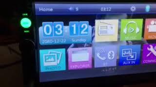 7010b firmware update video, 7010b firmware update clips