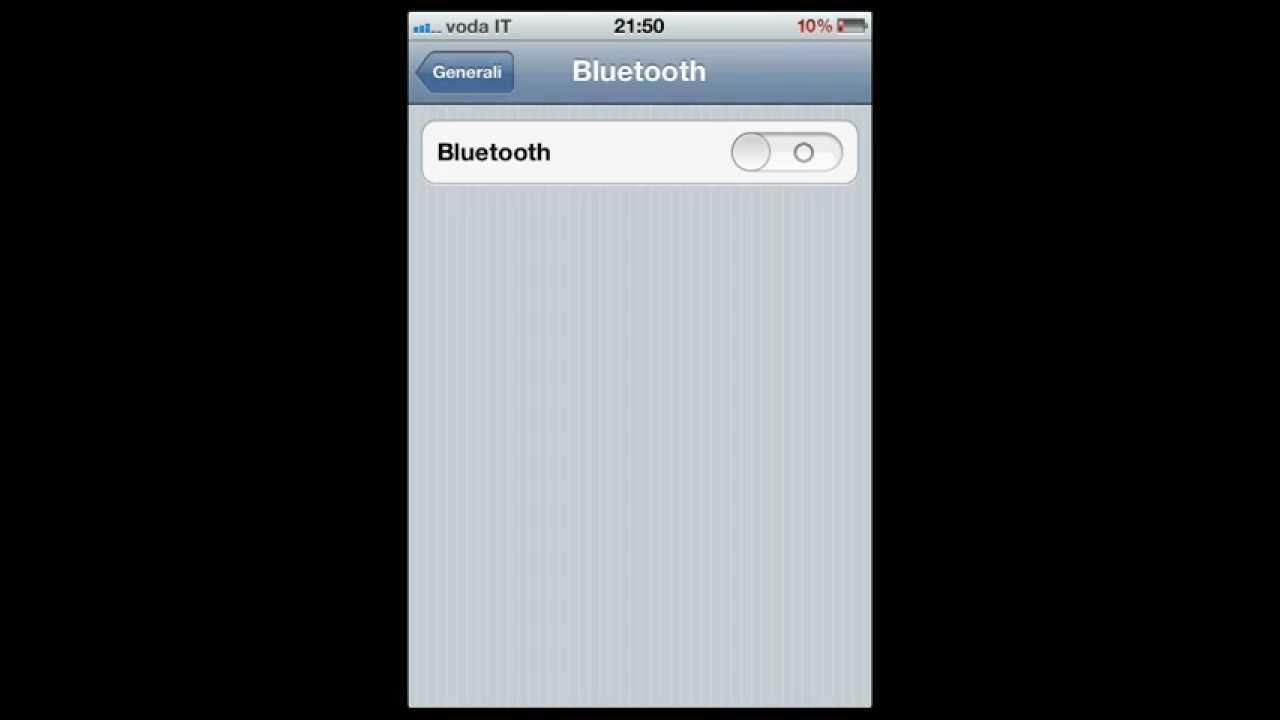 Come disattivare Trova il mio iPhone da PC | Salvatore ...
