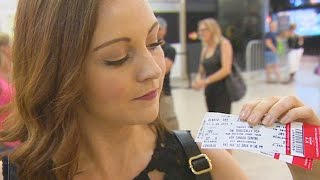 Why you can't get tickets: The Ticket Game (CBC Marketplace)