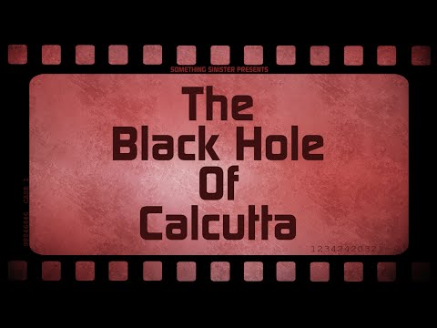 Do not watch if you have Claustrophobia!